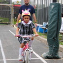 Bike Rodeo 2017 photo album thumbnail 4