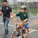 Bike Rodeo 2017 photo album thumbnail 8
